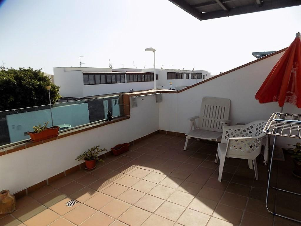 670-apartment-playa-honda
