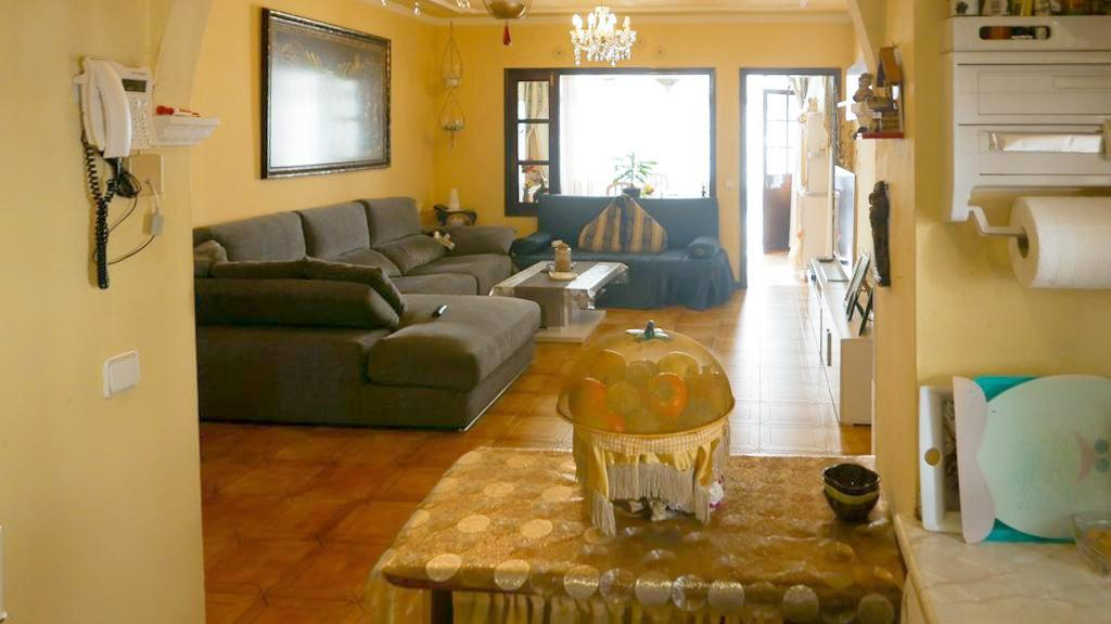 774-apartment-puerto-del-carmen- (5)