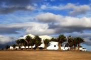 ermita de las nieves (16)
