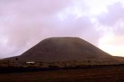 monte-corona-ye (11)