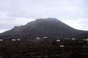 monte-corona-ye (3)