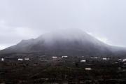 monte-corona-ye (7)