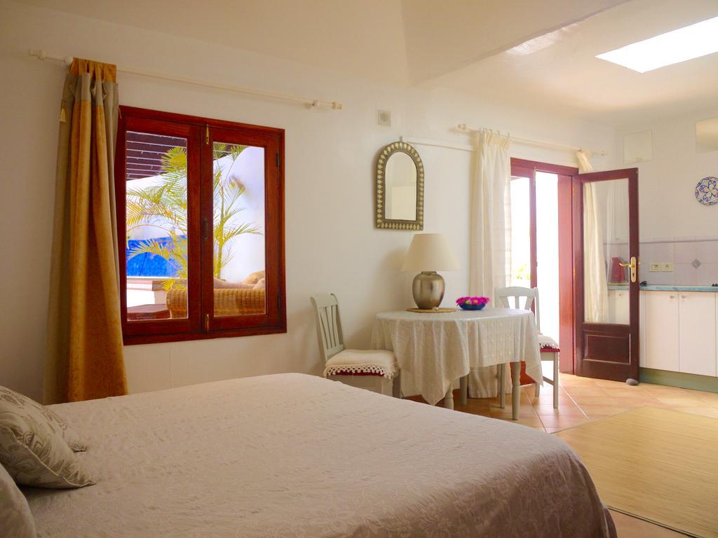 Immobilienangebot Landhaus auf Lanzarote 2