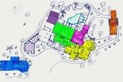 IMMOBILIENANGEBOT Landhaus in La Vegueta