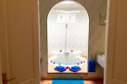 villa-amatista-la-vegueta-badezimmer-tamia