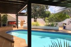 Amatista Pool 1