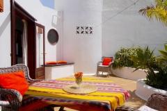 Tisalaya Terrace 2