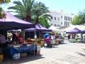markt-vor-der-kirche-san-gines
