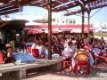 Arrieta Strandbar La Garita