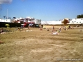 Arrieta Strand La Garita