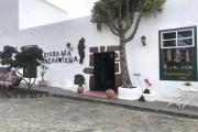 ARTESANÍA LANZAROTEÑA Teguise (2)