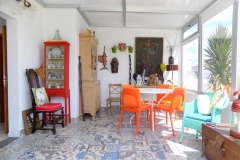 Bungalow in Charco del Palo (18)