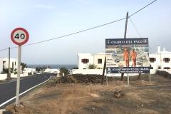 Charco del Palo (27)