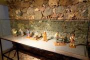 Castillo Santa Barbara Teguise 9