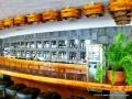 bar-castillo-san-jose