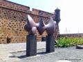 castillo-san-jose-aussen