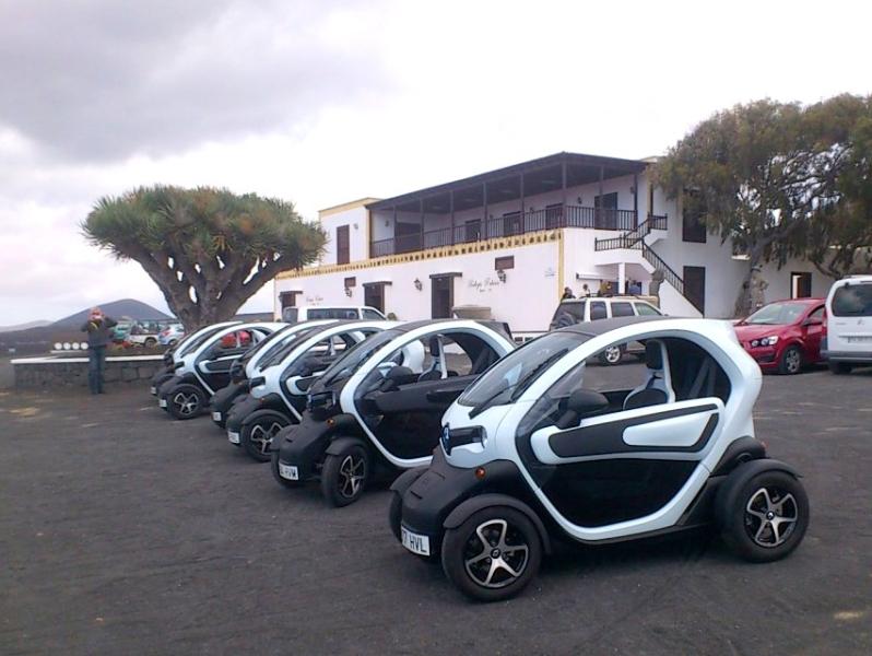 elektro-auto-renault-twizzy-1