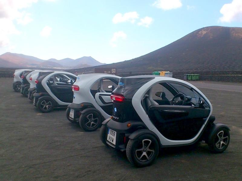 elektro-auto-renault-twizzy-4