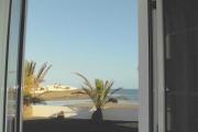 ferienhaus la concha playa honda (11)