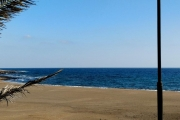 ferienhaus la concha playa honda (6)