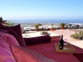 Ferienwohnung Oasis de La Asomada