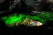 jameos-del-agua-27