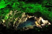 jameos-del-agua-4