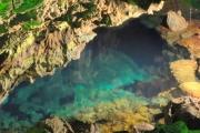 jameos-del-agua-5