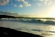 Playa de Janubio