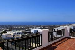 apartment-casa-oasis-de-la-asomada (6)