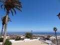 Blick von La Asomada