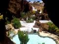 Lagomar in Oasis de Nazaret