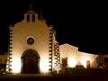iglesia-mancha-blanca