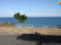 puerto-del-carmen3