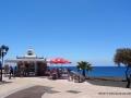 puerto-del-carmen4