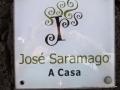 José Saramago