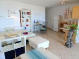 studio-oasis-de-la-asomada (10)
