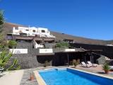 Urlaub auf Lanzarote mit booking-lanzarote.com