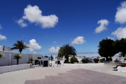 teguise-052018- (6)