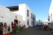 teguise-12-2016- (25)