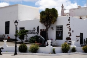 teguise-052018- (2)