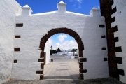 teguise-052018- (4)