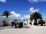 teguise-052018- (8)