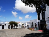 teguise-052018- (9)