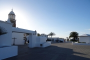 teguise-12-2016- (11)