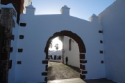 teguise-12-2016- (13)