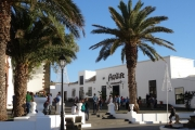 teguise-12-2016- (15)