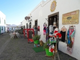 teguise-12-2016- (24)
