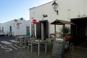 teguise-12-2016- (28)