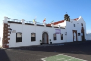 teguise-12-2016- (3)